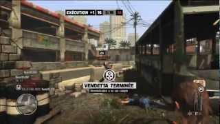 Max Payne 3 Multiplayer | Jeux coup de coeur | Nuno95200