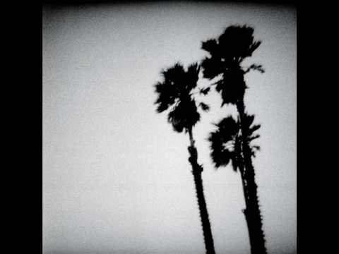 The Twilight Singers - Martin Eden