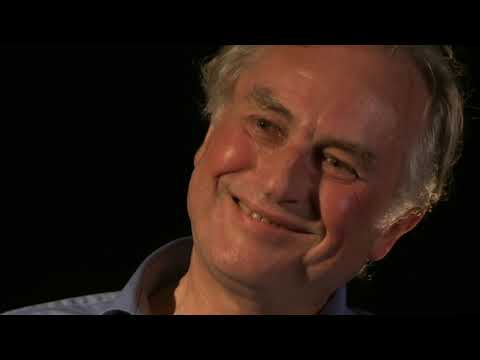 Richard Dawkins:  Somebody as intelligent as Jesus would have been an atheist