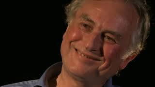 Richard Dawkins: