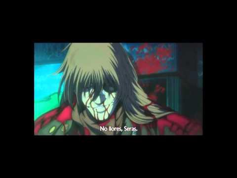 La mejor escena romantica de anime
