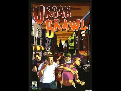 Action DooM 2: Urban Brawl Music - Elevator Muzak