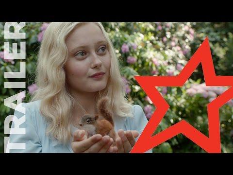 Miss Peregrine's Home for Peculiar Children Trailer #2 - Eva Green, Ella Purnell, Asa Butterfield