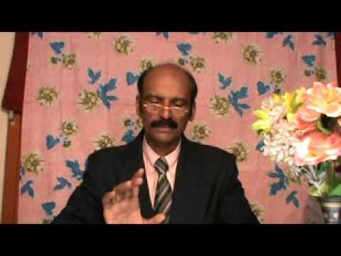 Mind Master 222, Malayalam, Kottayam, Kerala, Counselling, Hypnotism, Sex Problems video