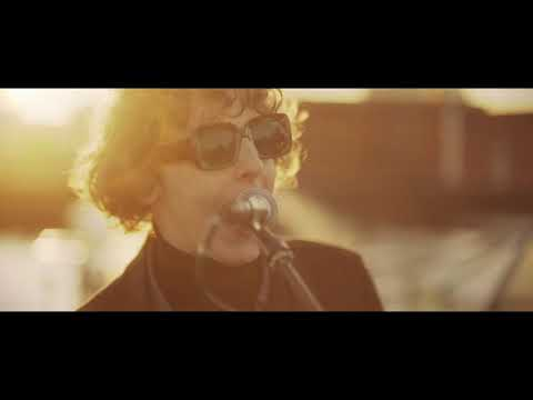 Download Lagu The Snuts - Glasgow .mp3