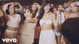 Baby K - Roma - Bangkok (Official Video) ft. Lali