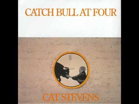 Cat Stevens - I