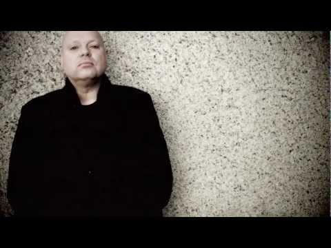 Peter Lemarc - En Sang Som Ingen Radio Spelar