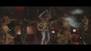 Zé Amaro - Cowboy Apaixonado (Official Video)