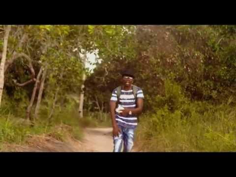 Linex Feat.  Diamond Platnumz - Salima (Official Video) thumbnail