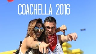 download lagu Coachella 2016 gratis