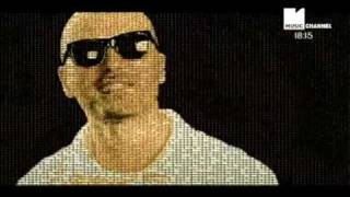 Alex - Secret Discret feat Puya