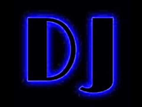 DJ AJAY S REMIX 2013 LIVE