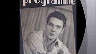 Roland Gerbeau - prière au vent du soir (1942)