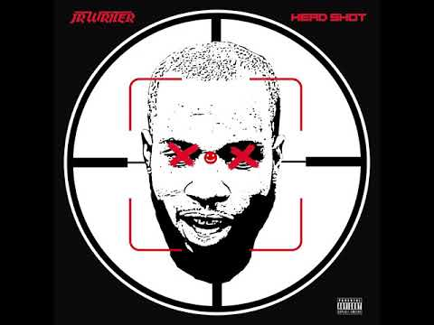 JR Writer - Head Shot (Tory Lanez Response) Prod. By @SoSpecial_Beats