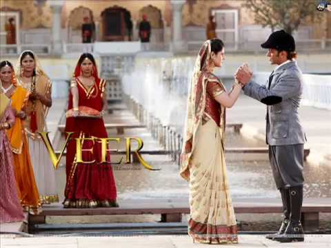YouTube - veer-surili ankhiyon wale.wmv - - with lyrics HD VIDEO...