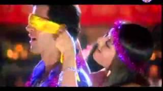 Sanjana...I Love You - Kareena Kapoor & Hrithik Roshan - Main Prem Ki Deewani Hoon.flv