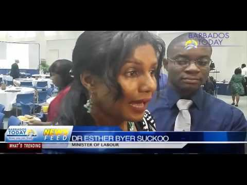 BARBADOS TODAY EVENING UPDATE - FEBRUARY 2, 2016