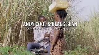 Omukanzi wange by Andycool(1)