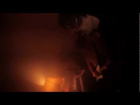 Thumbnail of video Sissy & The Blisters - Let Her Go