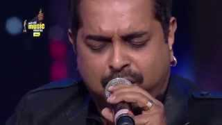 Shankar Mahadevan Performs 34 Breathless 34 Live At The 7th Mirchi Music Awards Radio Mirchi