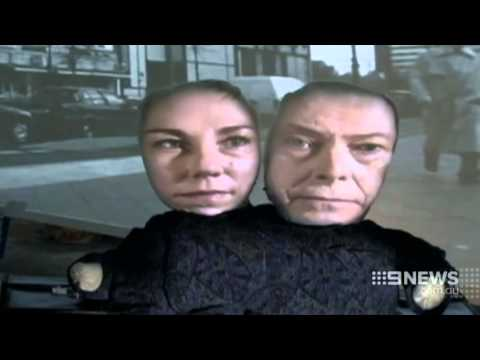 David Bowie Dies | 9 News Perth