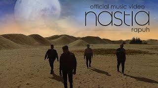 Download Lagu Rapuh (Official Music Video) - Nastia Gratis STAFABAND