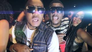 Download SEXY DIANA BANK B FT  KRAMWILLS OFFICIAL VIDEO 3Gp Mp4