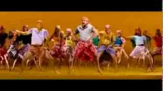 Emaindo Emo Eevela Remix Song HD   Gunde Jaari Gallanthayyinde    Nithin , Nithya Menon  