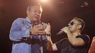 Download Lagu Judika - Berngin En (Perayaan HUT Pakpak Bharat Ke-15) Gratis STAFABAND