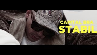Capital Bra - Stabil (Musikvideo) (Remix)