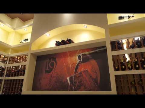Restaurant El 19 Sancti Spiritus