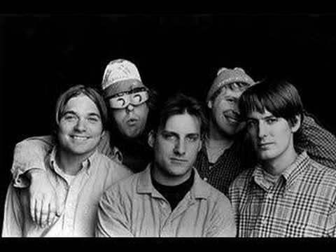 Pavement - Infinite Spark