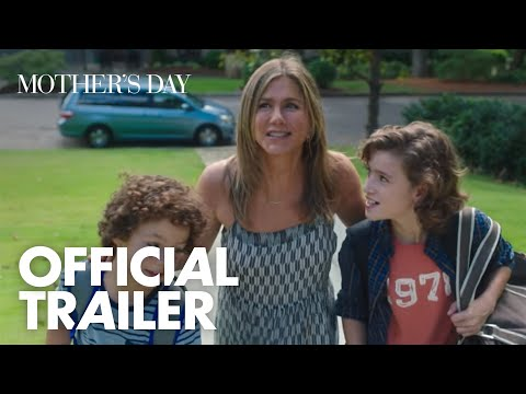 Watch Mother's Day (2016) Online Free Putlocker