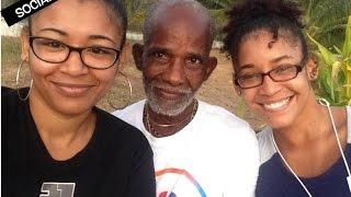 Meet Uncle Ellis | | SOCIALiME Ep 04
