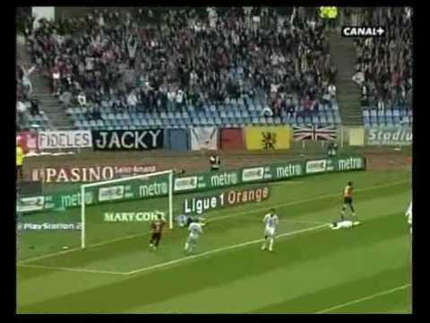 Peter Odemwingie best goals
