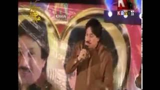 Shaman Ali Mirali, New Album, 999 Song Lal Joro   2016,