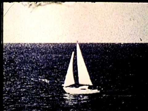 Voyage on the North Sea