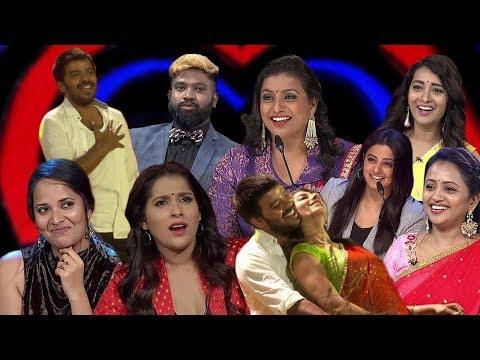 All in One Super Entertainer Promo | 27th November 2018 | Dhee Jodi, Jabardasth,Extra Jabardasth