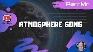 Atmosphere Song