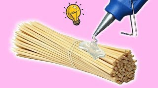 5 Cool Things To Make With Recycle Materials| Best Out Of Waste