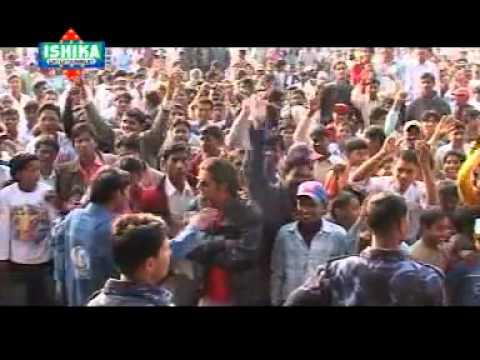 2012 New Bhojpuri Hit Holi Songs  By    Dipu Dwivedi   Live Show Ke Liye Contect Kare  9918533132 9717467283  Bahal Basanti Hayi Faguni Bayar Holi Me Toli video