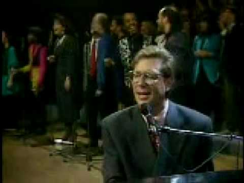 Don Moen - GOD WILL MAKE A WAY Music Videos
