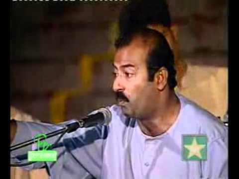 Piya Ghar Aya Qawwali by Farid Ayaz and Abu Muhammad Qawwal....