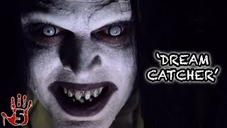 10 Scary Demons That Will Haunt Your Dreams