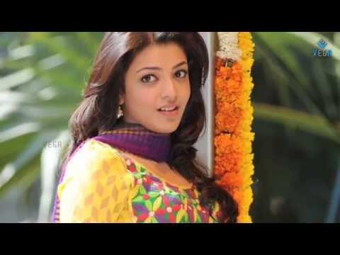 Kollywood Masala - 33 - Sunny Leone AR Murugadoss Kajal Agarwal...