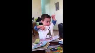 14032012 baby douri dancing IMG 3060