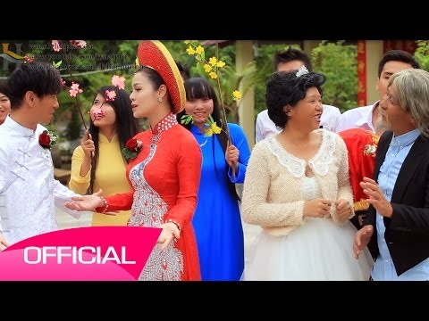 ly hai: thien duyen tien dinh ft nhat kim anh