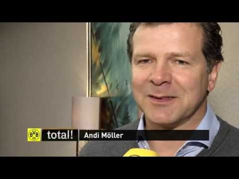 Interview mit den 97er Helden