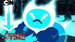Adventure Time | Elements Arc TRAILER | Cartoon Network